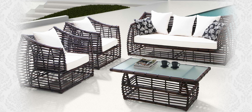 Fresh air Furnishings Design Center